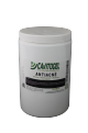 Cavitogel Antiacne 1000 ml